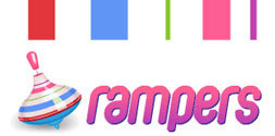 Rampers Lublin