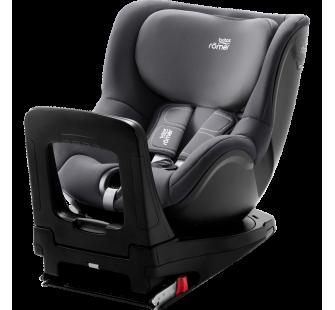 Fotelik samochodowy Britax-Romer Dualfix M I-Size