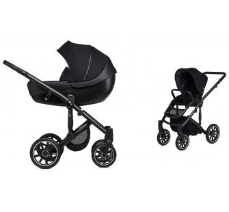 Wózek dziecięcy 2w1 Anex m/Type