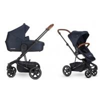 Wózek dziecięcy 2w1 Easywalker Harvey² Premium