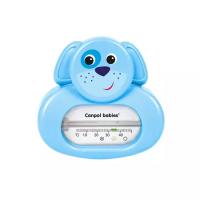 Canpol babies termometr do kąpieli dla niemowląt PIESEK/KOTEK