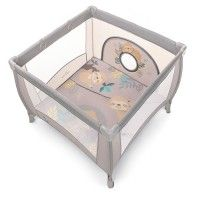 Baby Design Kojec Play UP 2020
